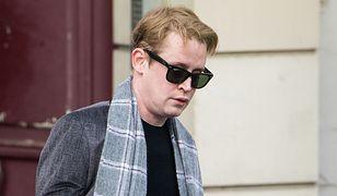 Macaulay Culkin zażartował z Michaela Jacksona i zarzutów pod jego adresem