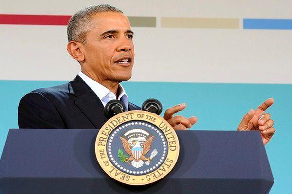 Szczyt USA - ASEAN bez przełomu w sprawie konfliktów na Morzu Południowochińskim