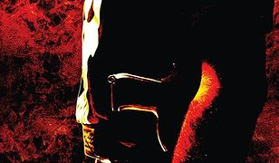 Punisher Max, tom 5