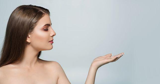 Podstawowa pielęgnacja dla skóry każdego typu