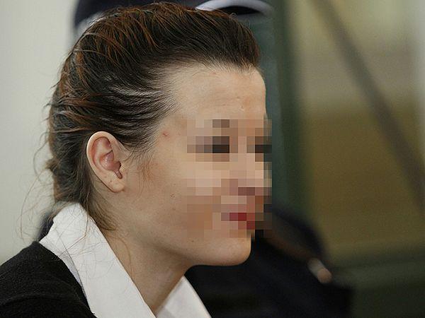 Sąd Najwyższy zbada kasacje sprawy Katarzyny Waśniewskiej skazanej za zabicie córki