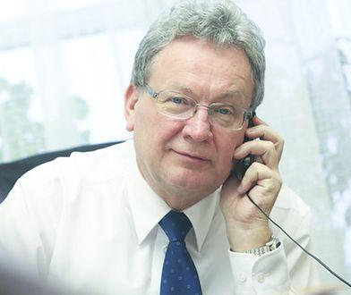 Leszek Korzeniowski