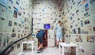 Escape room w Budapeszcie
