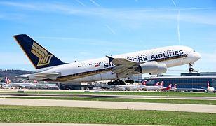 Najbardziej przyjazne linie lotnicze na świecie – najnowszy ranking