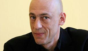Dyrektor teatru w Berlinie rezygnuje. Oskarżono go o molestowanie