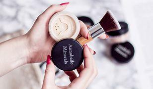 Annabelle Minerals – mineralny makijaż w zgodzie z naturą
