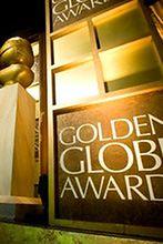 Złote Globy 2012: Znamy serialowe nominacje!