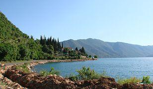 Czarnogóra - prawdziwie bałkańska przygoda