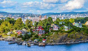 Norwegia. Oslo wprowadza największe restrykcje od początku pandemii