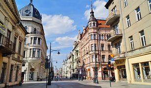 """Łódź na drugim miejscu prestiżowego rankingu. """"Mekka artystów i przedsiębiorców"""""""