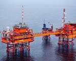 Wydobycie ropy i gazu z dna morskiego. Nowelizacja przepisów z podpisem prezydenta