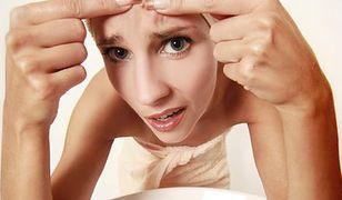 Zaplanuj walkę o gładką i zdrową skórę