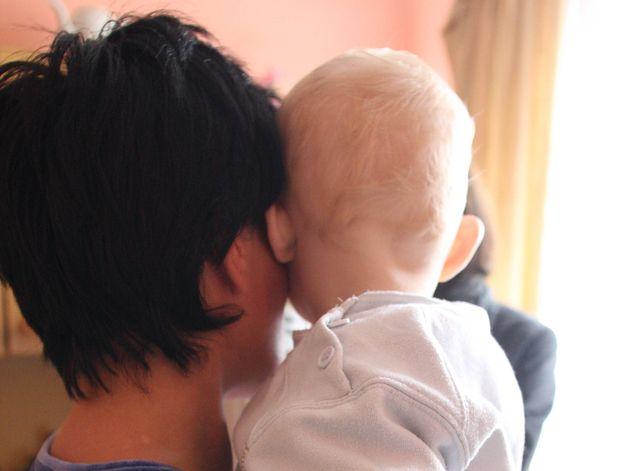Pogodzenie roli matki z rozwojem zawodowym często jest trudnym zadaniem