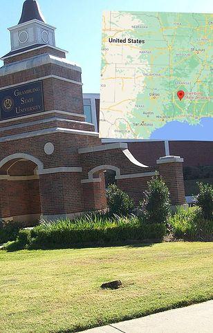 USA. Strzelanina na uniwersytecie w Luizjanie. Jedna osoba nie żyje