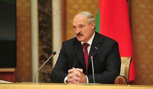 Ambasador Francji opuścił Mińsk. Nakaz władz Białorusi