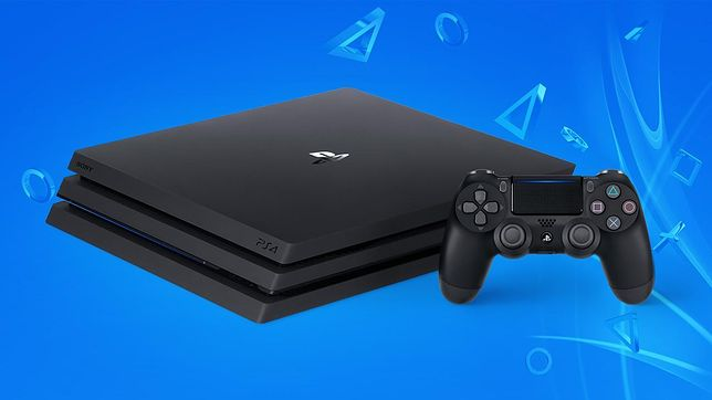 Black Friday 2017 - wyprzedaż w sklepie PlayStation
