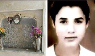 Włochy. Brutalny gwałt na dziewczynce. Proboszcz nie chciał pochować ofiary