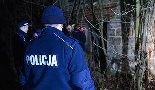 Mieszkanka Lęborka została zamordowana pod koniec maja