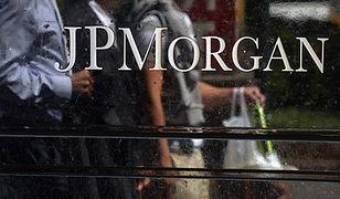 JPMorgan zapłaci 1,7 mld dol. w ramach ugody ws. piramidy Madoffa