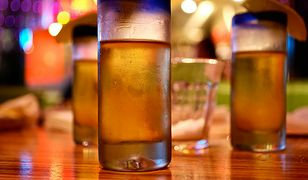 Sposób na kłopotliwych alkoholików. Eksmisja z miasta