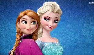 """""""Kraina lodu"""" przepisem na sukces Disneya. W ten sposób zdominuje rynek filmowy"""