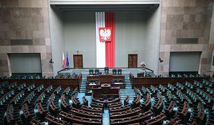 Polacy nie mają złudzeń nt. pracy parlamentu w nowej kadencji.