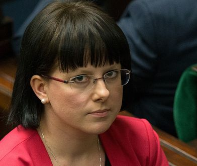 Kaja Godek chce całkowitego zakazu aborcji w Polsce