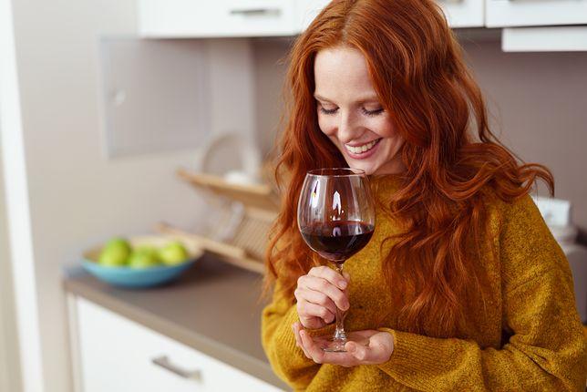 Gadżety do wina mogą przydać się w najmniej oczekiwanym momencie