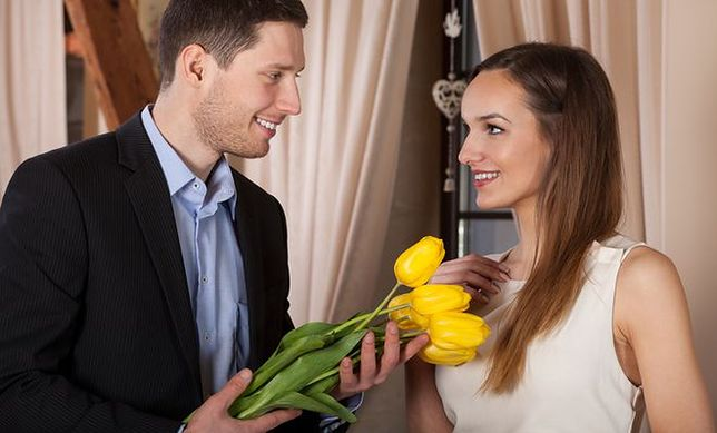 Czy znasz symbolikę kwiatów i znaczenie ich kolorów?