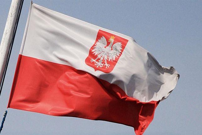 Główne obchody Święta Niepodległości 2018 w Poznaniu odbędą się na placu Wolności