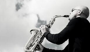 """Za darmo: festiwal """"Jazz dobry"""" na Mokotowie (program)"""