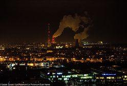 Smog Warszawa – 4 marca 2019. Sprawdź, jaka jest dziś jakość powietrza w stolicy