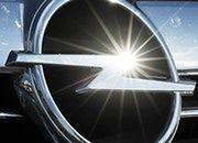 Niemcy chcą podzielić się z innymi pomocą publiczną dla Opla