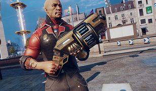 Hyper Scape od Ubisoftu dostępny za darmo na PC, PlayStation 4 oraz Xbox One