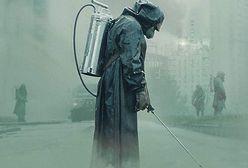"""HBO GO usuwa filmy. Zamieszanie wokół """"Czarnobyla"""""""