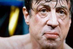 Majowe premiery w HBO GO. Będzie bardzo dużo boksu