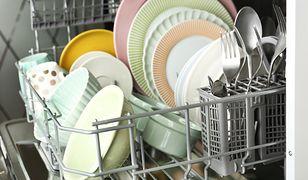 Co warto myć w zmywarce, a czego nie wolno?