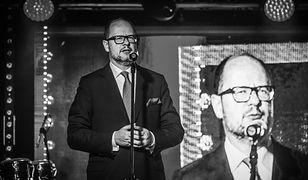 Gdańsk przyznał honorowe odznaczenia. Wśród laureatów Paweł Adamowicz