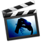 3nity Media Player icon