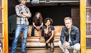 Alice In Chains kolejną gwiazdą Impact Festival 2019