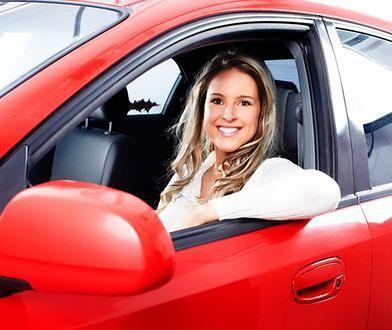Taksówki dla kobiet prowadzone przez kobiety – czy pomysł z Brazylii sprawdzi się w Polsce?