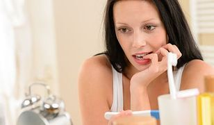 Co każda kobieta powinna wiedzieć o płodności?