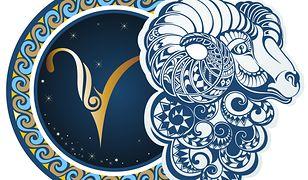 Baran - horoskop dzienny na wtorek 9 lipca