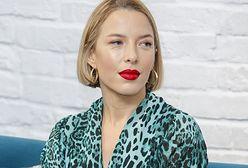 Ewa Chodakowska odpowiedziała na przykry komentarz. W jej obronie stanęły też fanki
