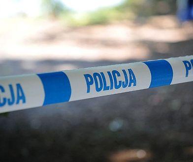 Patryk B., podejrzany o zabójstwo 16-letniej Kornelii z Piaseczna, trafi na obserwację psychiatryczną