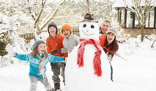 Ferie zimowe 2019 - kiedy są ferie w poszczególnych województwach w tym roku?