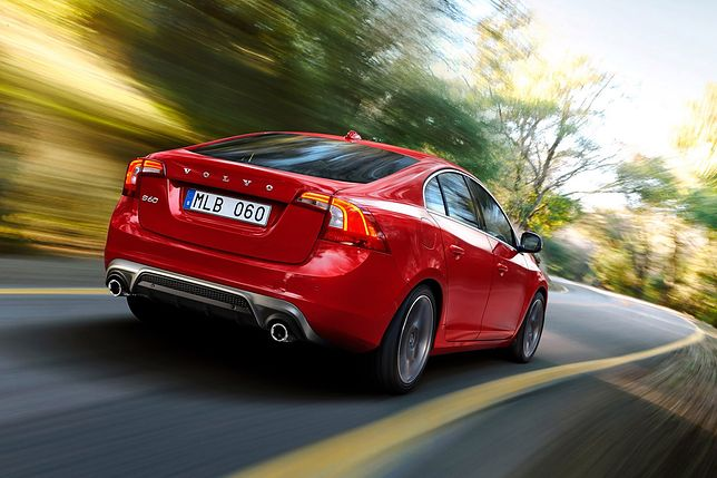Какие автомобили дают владельцам наибольшее удовлетворение покупкой?