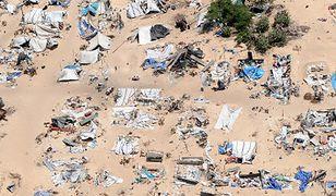 Ostatnia faza konfliktu na Sri Lance