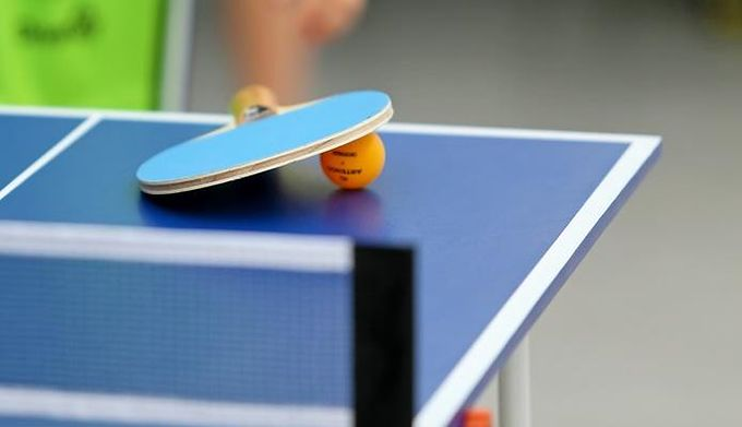 0d2e443bcc8 Polacy wolą tenis stołowy od skoków narciarskich - WP SportoweFakty