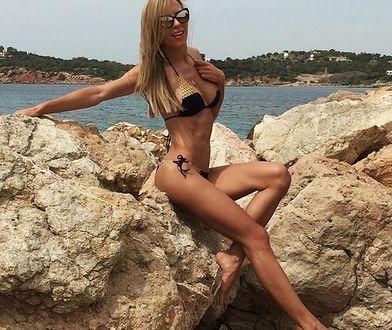 Ewa Chodakowska szczerze o swoich finansach. Jest bogata?
